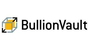 recensione bullionvault