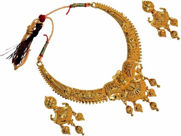 investire in gioielli in oro