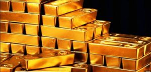 oro in vendita online
