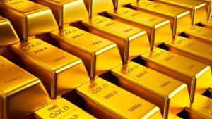 investire 10mila euro in oro