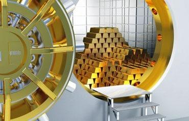 investimento in oro fisico