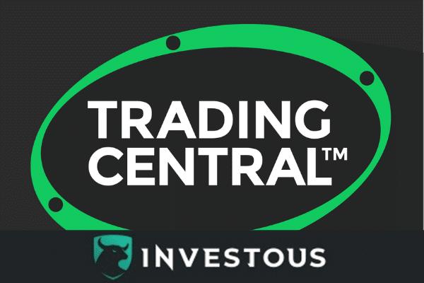 Investous segnali di trading gratis