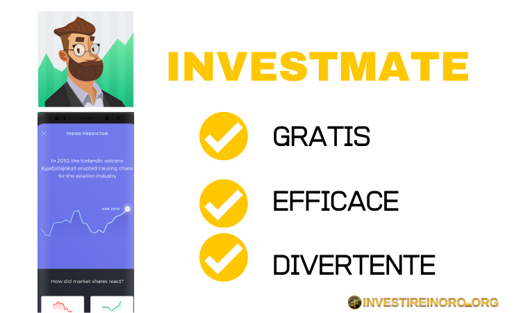 investmate capital.com